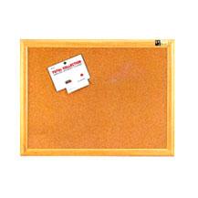콜크게시판(45X60)