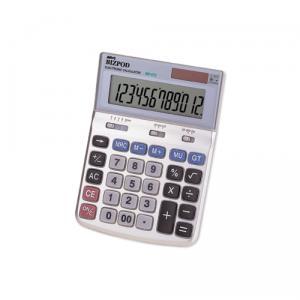 16000아모스계산기(PB-672)