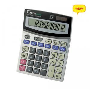 13000아모스계산기(PB-2118)