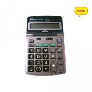16000아모스계산기(PB-394)