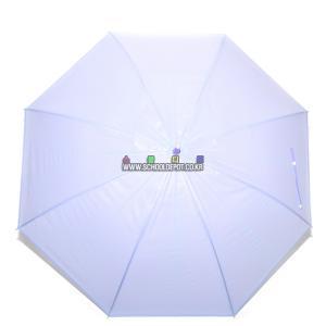 학용파스텔우산(보라)