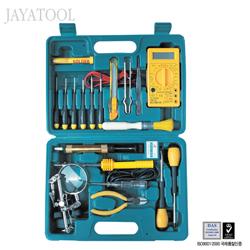 가정용/전기전자용 공구세트(JTS-22)