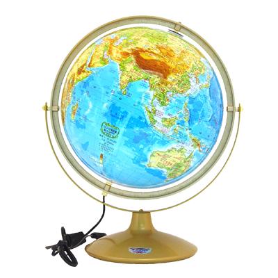 서전 등 지구본(320-GL)