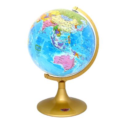 서전 지구의(320-H1)
