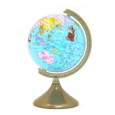 미니 지구본(150-E1)