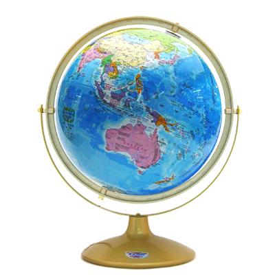 서전 지구의(320-G1)