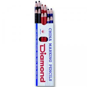 3600유리용 색연필*12자루
