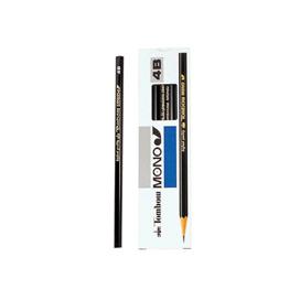 1200톰보연필(4B)*12자루