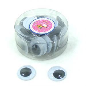 3000완구눈알(25mm)