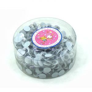 3000완구눈알(8mm)