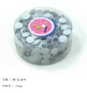 3000완구눈알(10mm)