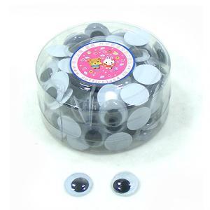 3000완구눈알(15mm)