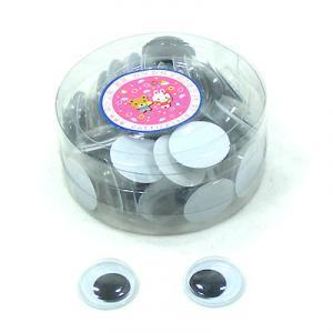 3000완구눈알(20mm)