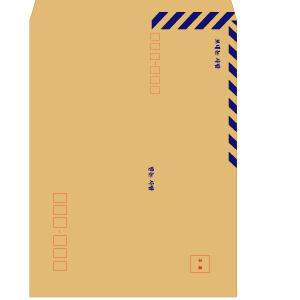 행정각대봉투(A4*100장)