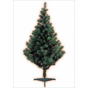 P.V.C트리나무(100cm)