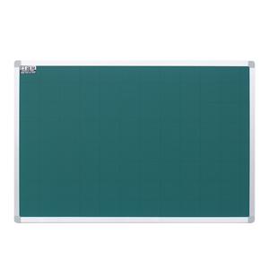 녹색칠판(40*60)