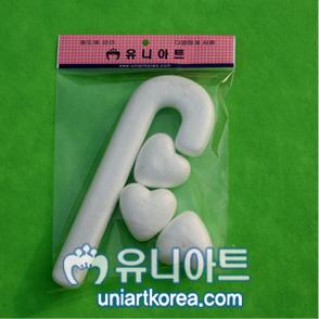 2000 모양백구-지팡이(대)