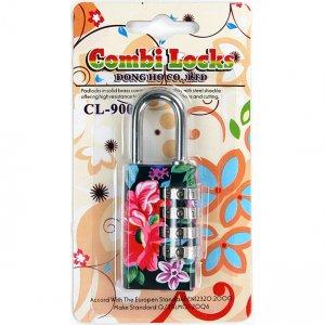 자물쇠 CL-900