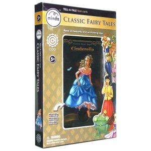 클래식 페어리 테일 (Classic Fairy Tales)