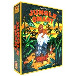 정글스마트