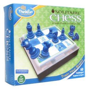 솔리테어 체스