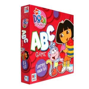 도라 ABC게임 (DORA ABC GAME)