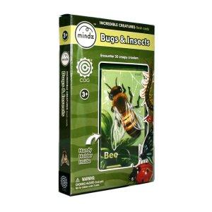 버그&인섹트 (Bugs & Insects)