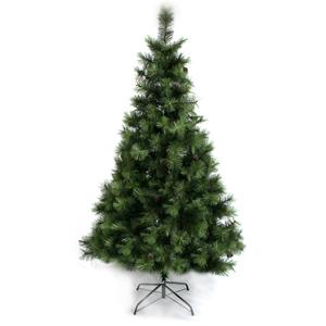 크리스마스 무장식 솔트리 180cm