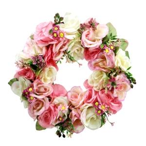 로얄장미리스(Pink)