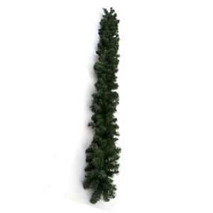 크리스마스트리 무장식 가렌드 리즈모루 9F(270cm)