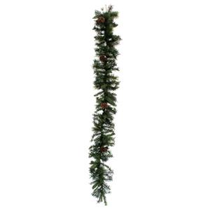 크리스마스트리 무장식 파인가렌드 8F(240cm)