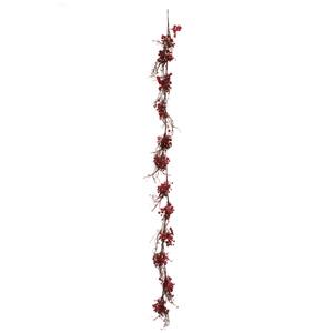 크리스마스트리 무장식 베리가렌드 6F(180cm)