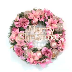 로즈포인리스 핑크(Pink)