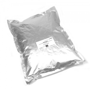 라드롬 유기농 허브잎차 벌크(1kg) - 차밍