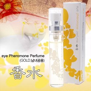 eye 페르몬 향수 12ml (남여공용)