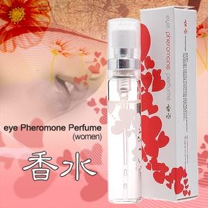 eye 페르몬 향수 12ml (여성용)