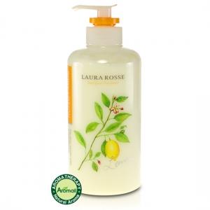 로라로세 바디로션(레몬 - 500ml)