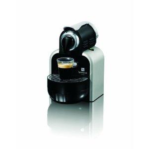 [네스프레소] D90 에센짜 싱글 서브 수동 에스프레소 머신