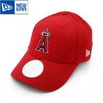 MLB 정품모자 뉴에라 핀치히터-LA 에인절스