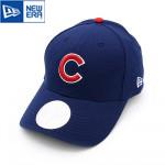 MLB 정품모자 뉴에라 핀치히터-시카고 컵스