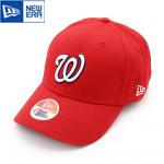 MLB 정품모자 뉴에라 핀치히터-워싱턴 내셔널스
