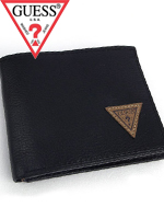 2012년 신상품 Guess 게스 남성반지갑 7262 블랙