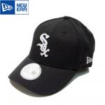MLB 정품모자 뉴에라 핀치히터-시카고 화이트삭스
