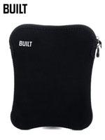 BUILT NY 빌트뉴욕 태블릿PC 파우치 - 블랙