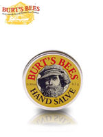 [Burt's Bees] 버츠비 천연화장품 9번 정품 핸드 셀브 미니 소용량