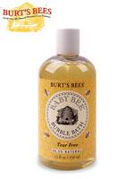 [Burt's Bees] 버츠비 천연화장품 16번 정품 베이비 비 버블 배스