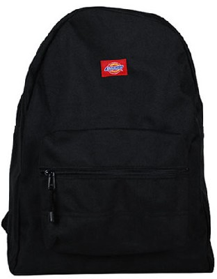디키즈 백팩 635-001 블랙