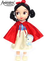 Disney Animators Collection 디즈니 애니메이션 인형 - 백설공주(Snow White)