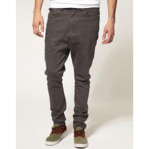 BIG SALE 50%할인 아소스 스키니진 ( ASOS Skinny Carrot Jeans )