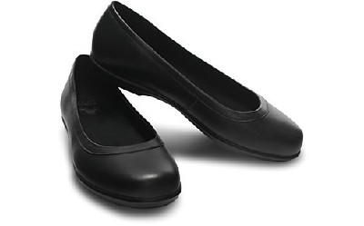 BIG SALE 50%할인 크록스 플랫 ( Crocs Grace Flat )
